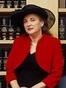 Hawaii Banking Law Attorney Bernice Littman