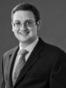 Hawaii Employee Benefits Lawyer Ryan Loeffers