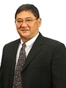 Honolulu County Administrative Law Lawyer Timothy Lui-Kwan