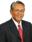 Attorney B. Martin Luna
