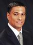 Honolulu County Estate Planning Attorney Jarrett Pukuniahi Macanas