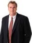 Hawaii Arbitration Lawyer John P. Manaut