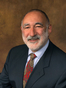 Camden County Family Law Attorney Gary L. Borger