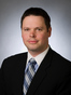 Chester County Employment Lawyer Brian Dean Boreman