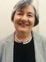 Hawaii Employment / Labor Attorney Patricia J. McHenry