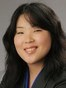 Hawaii Immigration Attorney Kelly Yoshiko Morikone