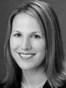 Hawaii Arbitration Lawyer Laura Pavloff Moritz