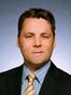 Hawaii Litigation Lawyer Kalani Alexander Morse