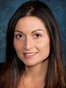 Riverside County Contracts / Agreements Lawyer Sara Maged Mostafa