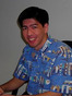 Hawaii Foreclosure Attorney Ryan Hideki Mukai