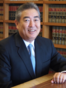 Hawaii Civil Rights Attorney Reid A. Nakamura