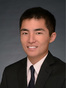 Honolulu Class Action Attorney Ian Akio Nishi