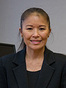 Honolulu Financial Services Lawyer Sharon H. Nishi