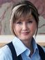 Hawaii Immigration Attorney Michiko Anne Nowicki