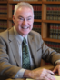 Hawaii Arbitration Lawyer Michael F. O'Connor