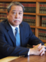 Hawaii Debt / Lending Agreements Lawyer Roy T. Ogawa