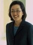 Hawaii Telecommunications Law Attorney Caryn Hatsue Okinaga