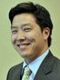 Hawaii Telecommunications Law Attorney Nathan Tetsuo Okubo