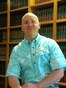 Hawaii Contracts Lawyer Peter S.R. Olson