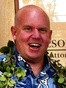 Kealakekua Business Attorney Robert Kenneth Olson