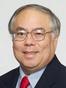 Honolulu Litigation Lawyer Lennes N. Omuro