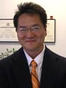 Hawaii International Law Attorney F. Steven Pang