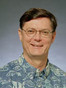 Hawaii Business Attorney Ted N. Pettit