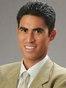 Hawaii Construction / Development Lawyer Edward Kumau Pineda-Akiona