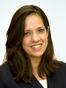 Hawaii Bankruptcy Attorney Alika Leilani Piper