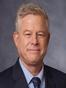 Hawaii Intellectual Property Law Attorney Seth M. Reiss