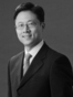 Honolulu Securities / Investment Fraud Attorney John S Rhee
