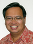 Honolulu Appeals Lawyer Edmund K. Saffery