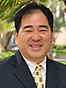 Hawaii Internet Lawyer Paul M. Saito