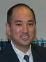 Hawaii Financial Markets and Services Attorney Randall F. Sakumoto