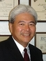 Kahului Business Attorney Douglas J. Sameshima