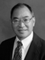 Hawaii Employment Lawyer Gregory M. Sato
