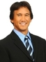 Hawaii Administrative Law Lawyer Gregory K. Schlais