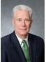 Thomas R. Bond