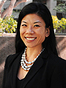 Hawaii Business Attorney Kristin Sayo Shigemura