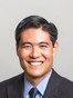 Hawaii Bankruptcy Attorney Van-Alan Hideo Shima
