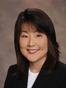 Hawaii Immigration Attorney Asako Claire Shimazu