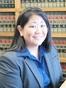 Hawaii Civil Rights Attorney Kelli Sakae Nakamura