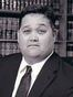 Hawaii Criminal Defense Lawyer Richard H.S. Sing