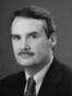 Hawaii Estate Planning Attorney Andrew Davidson Smith
