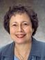 Hawaii Elder Law Lawyer Judith L. Sterling