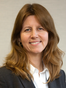 Hawaii Bankruptcy Attorney Nicole D. Stucki