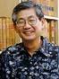 Attorney Larry T. Takumi