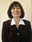Hawaii Telecommunications Law Attorney Gail M. Tamashiro