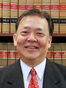 Honolulu Mediation Attorney Michael N. Tanoue