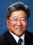 Hawaii Construction / Development Lawyer Eric H. Tsugawa